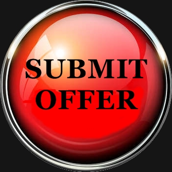 SUBMIT_OFFER_2