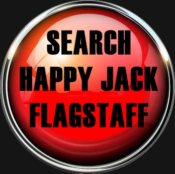 SEARCH_HAPPY_JACK_FLAGSTAFF