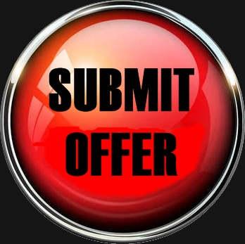 SUBMIT_OFFER3